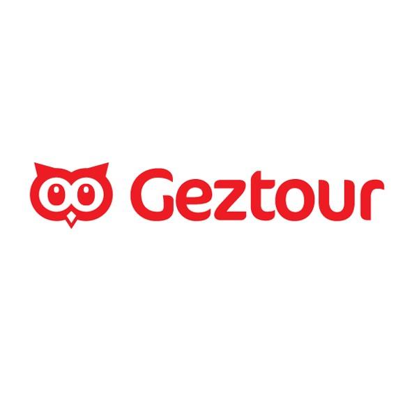 Gez Tour