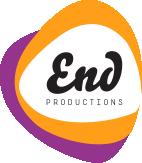 End Production